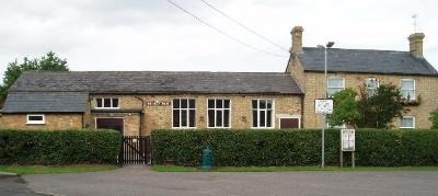 Westoning Village Hall